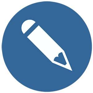 INTERNAL AUDIT INTERNAL AUDIT REPORT WRITINGREPORT WRITING